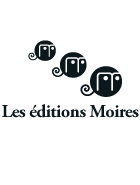 logo editions moires