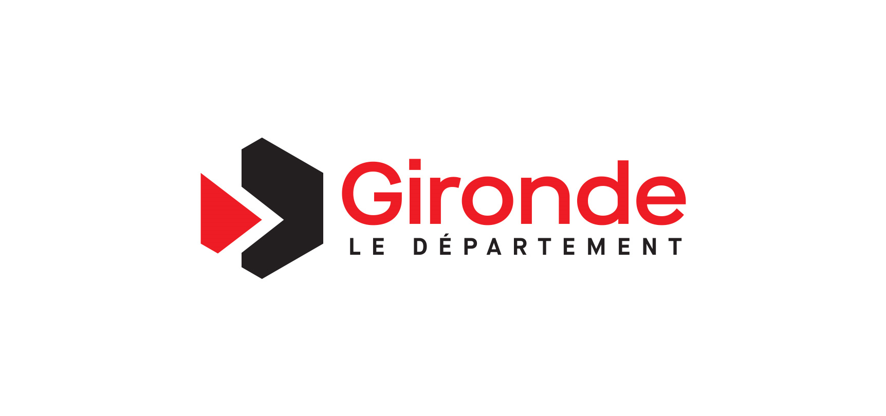 logo departement bordure